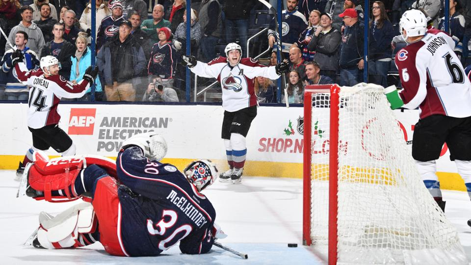 Avalanche-vs-Blue-Jackets-Recap-112116.jpg