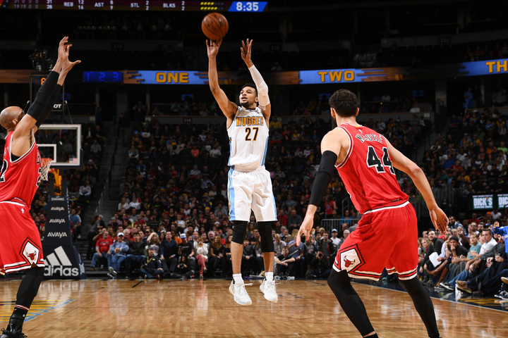 Bulls-vs-Nuggets-Recap-112216.jpg