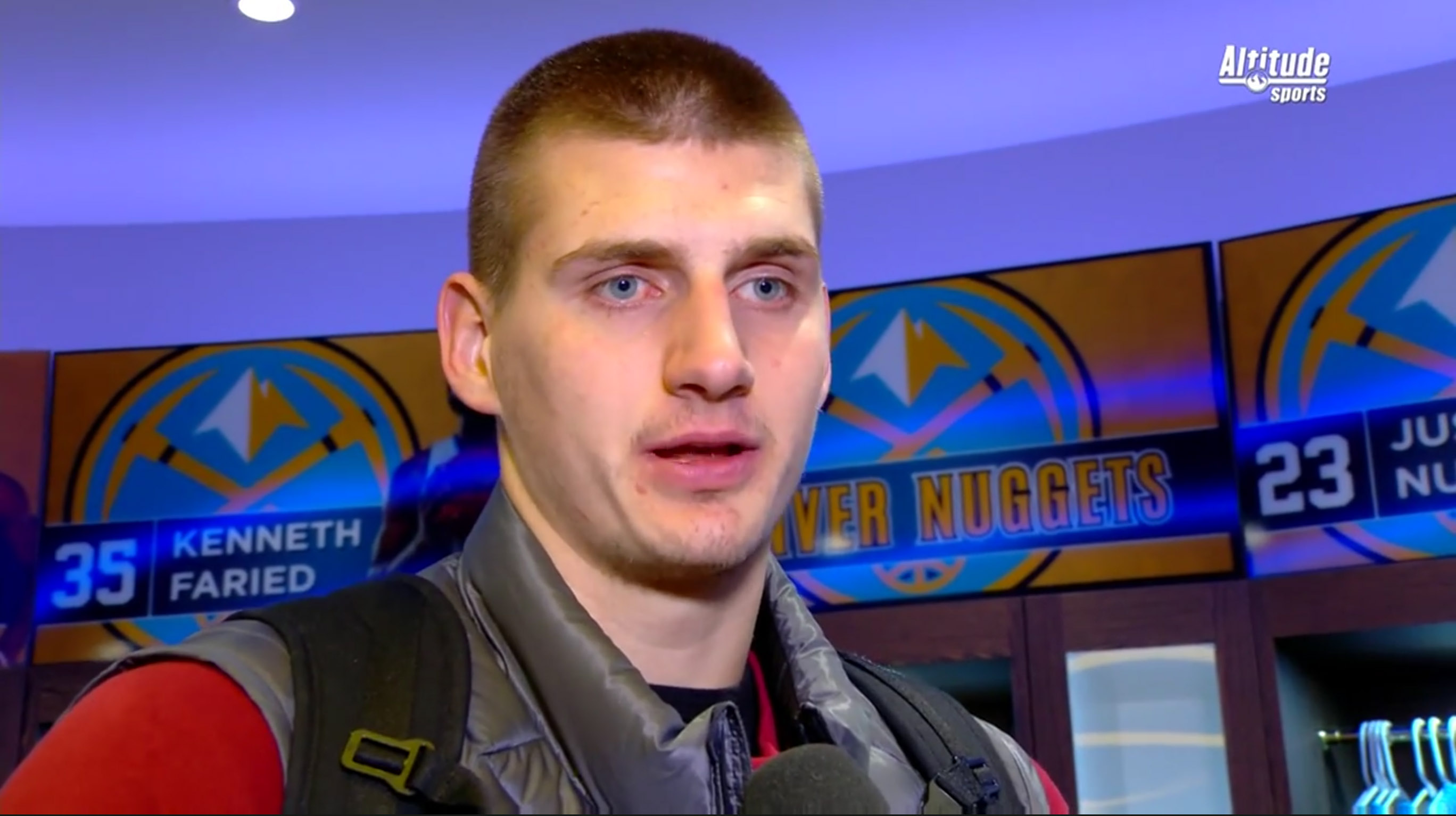 Jokic-Post-Game-112216.jpg