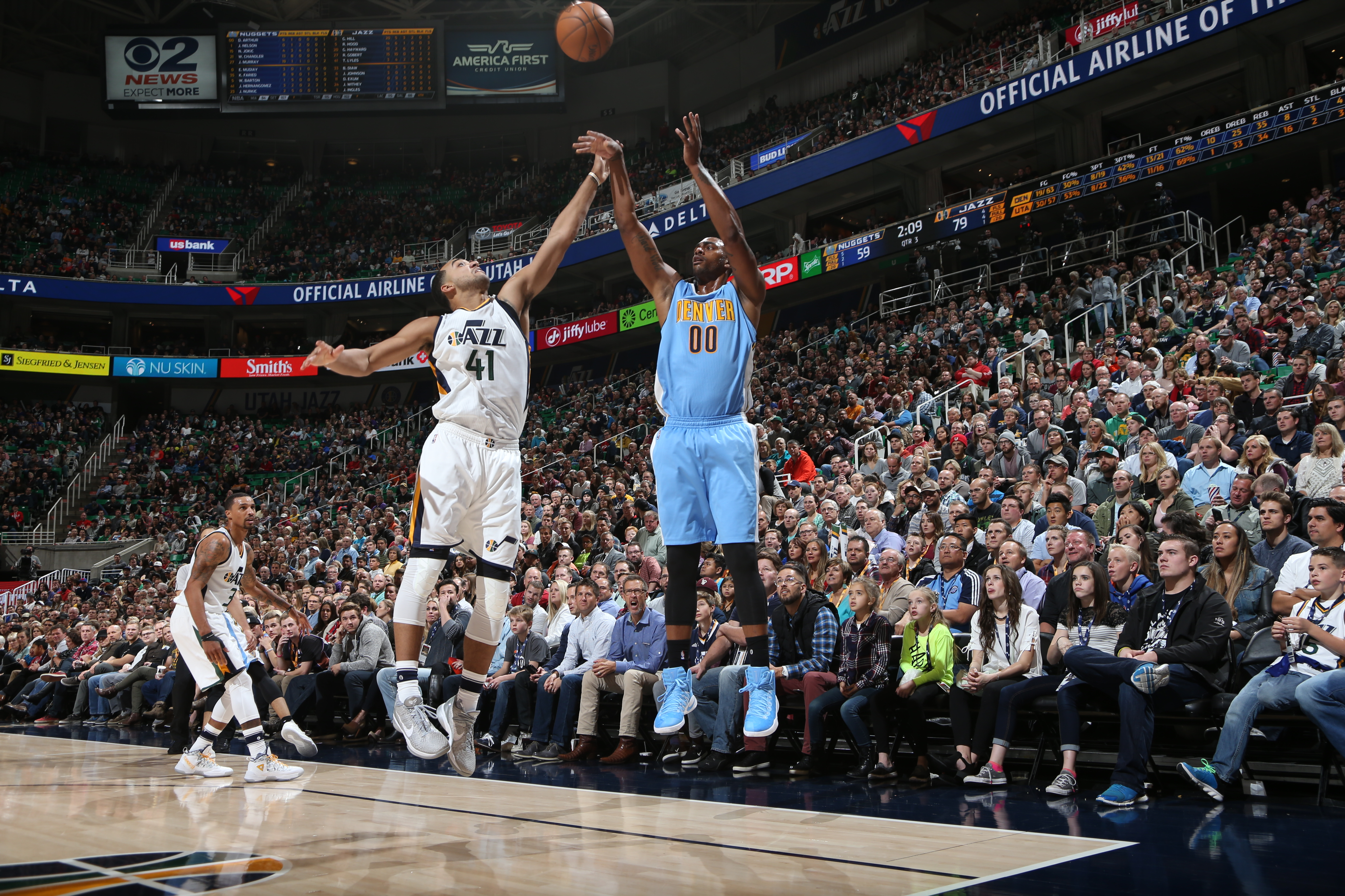 Nuggets-vs-Jazz-Recap-112316-Header.jpg