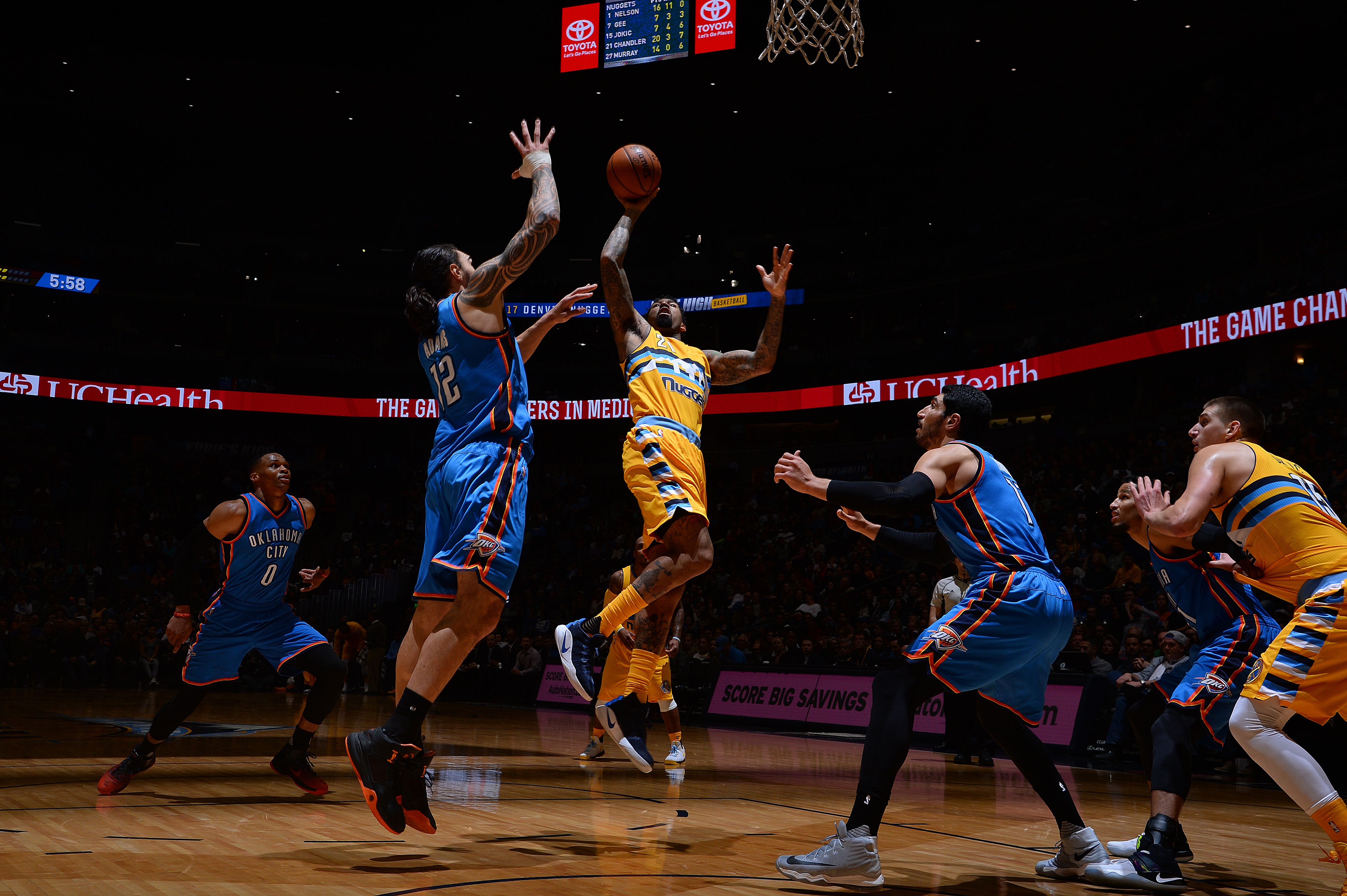 Thunder-vs-Nuggets-Recap-112516.jpg