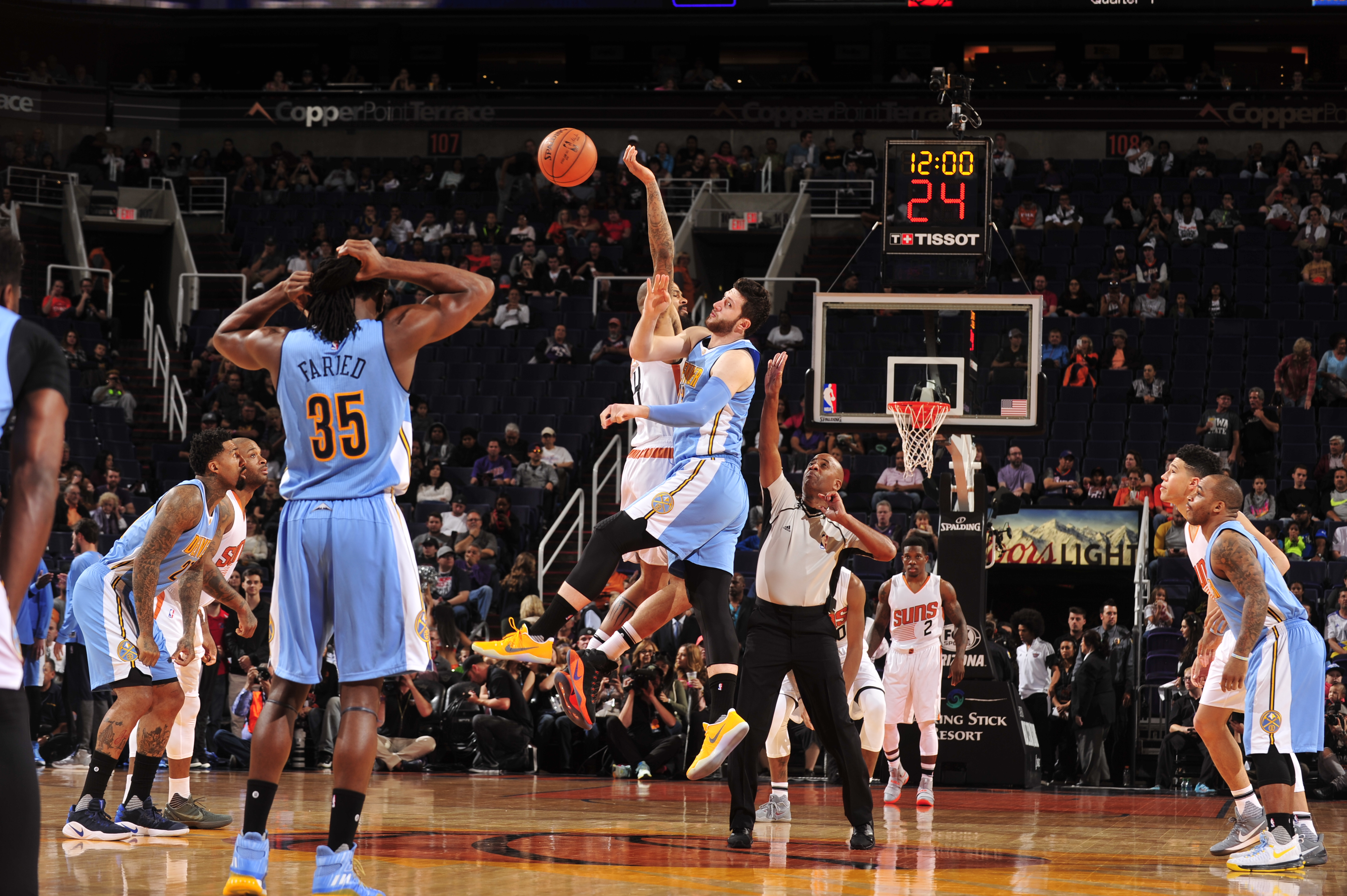Nuggets-vs-Suns-Recap-112716.jpg