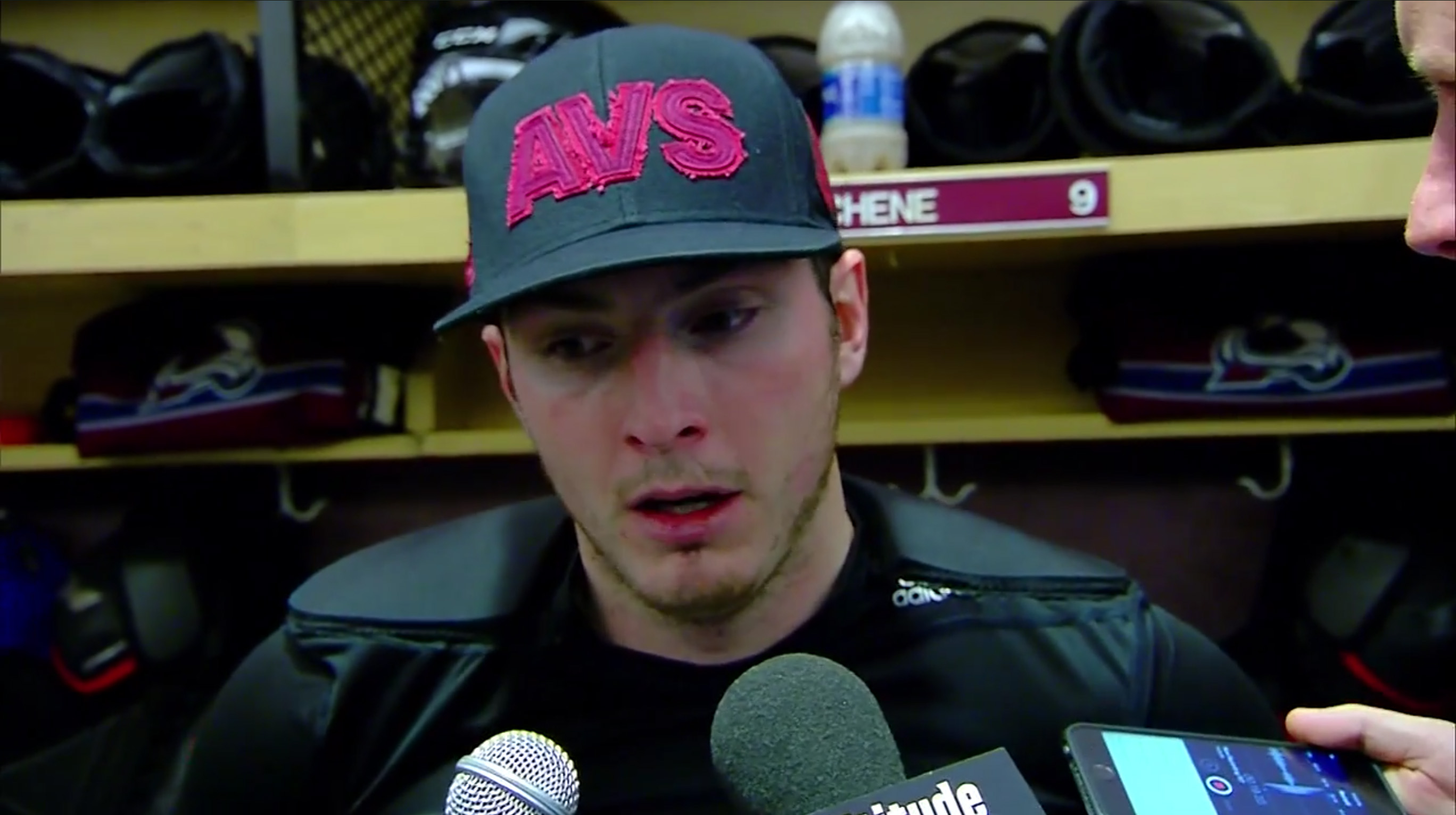 Duchene-Post-Game-112916.jpg