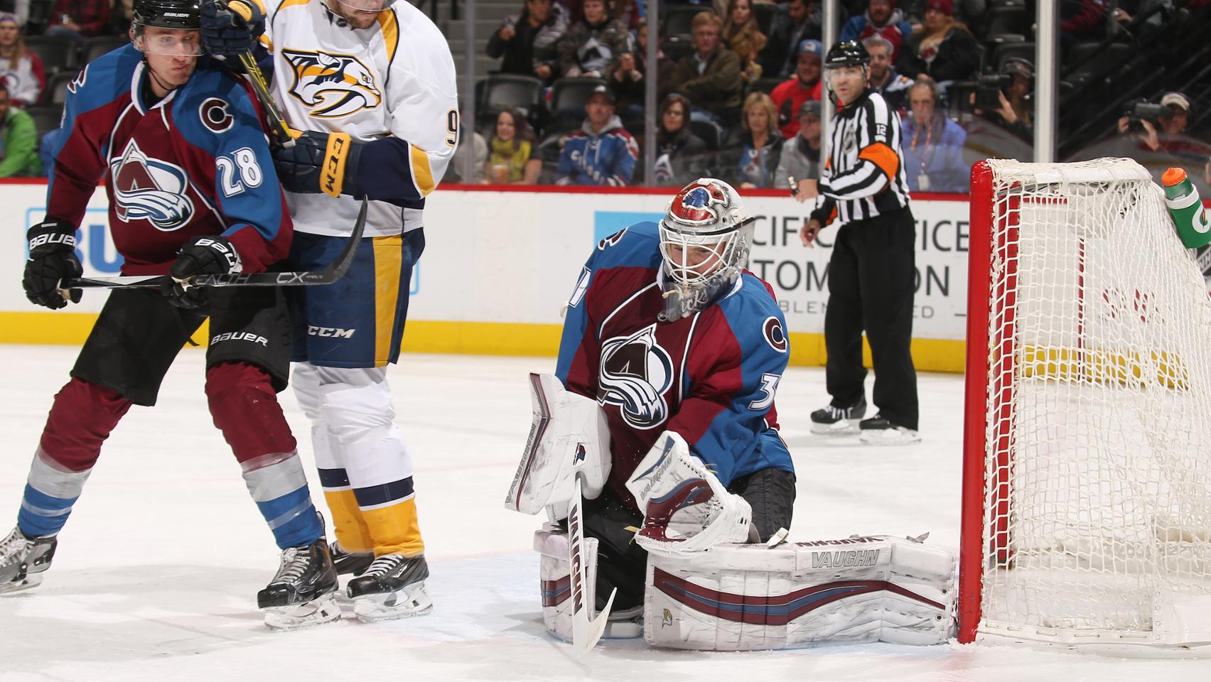 Predators-vs-Avalanche-Recap-112916.jpg