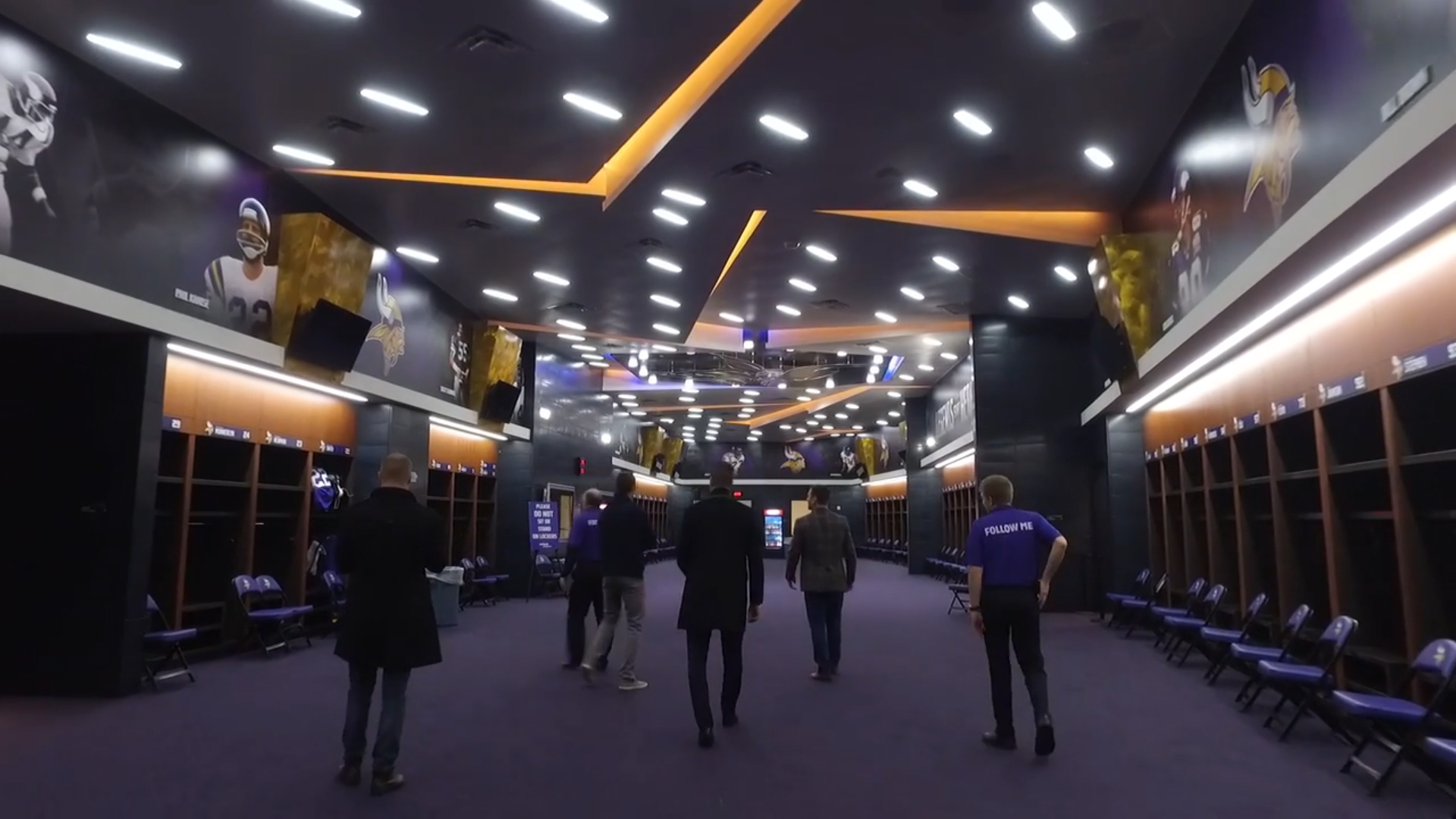 A360-Vikings-Stadium.jpg