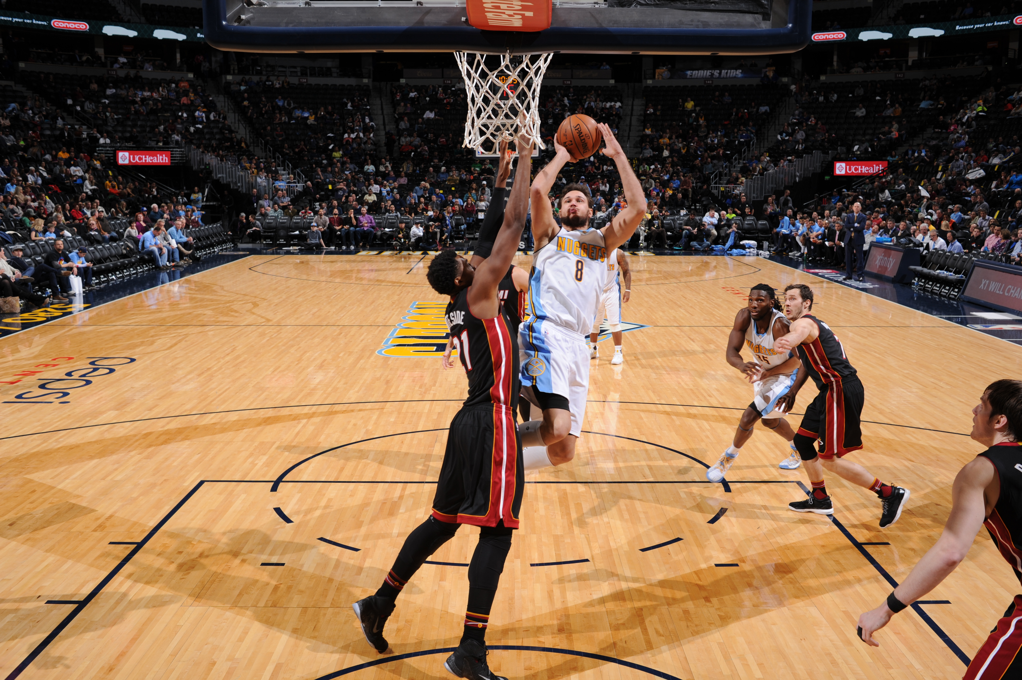 Heat-vs-Nuggets-Recap2-113016.jpg