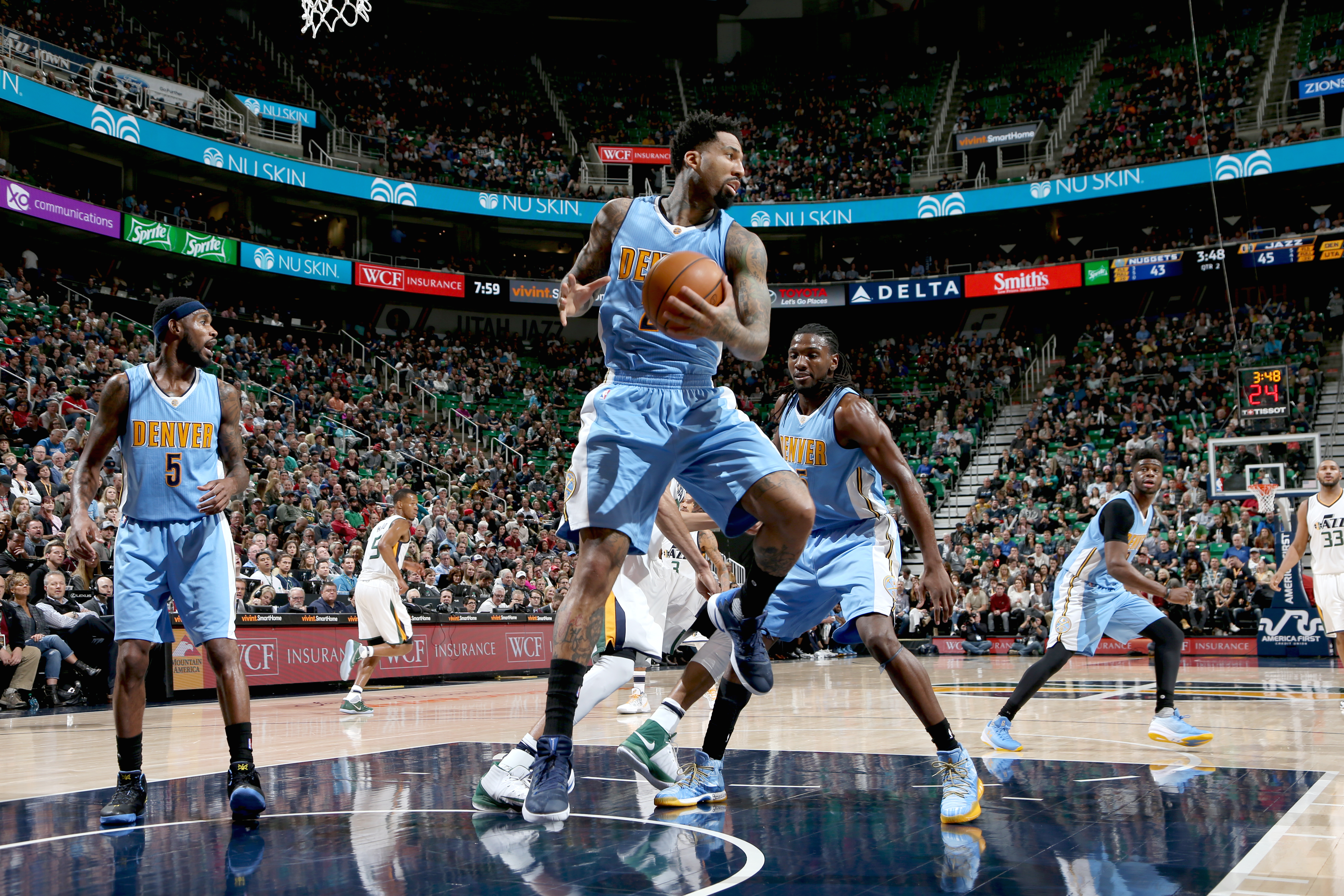 Nuggets-vs-Jazz-Preview-120316.jpg