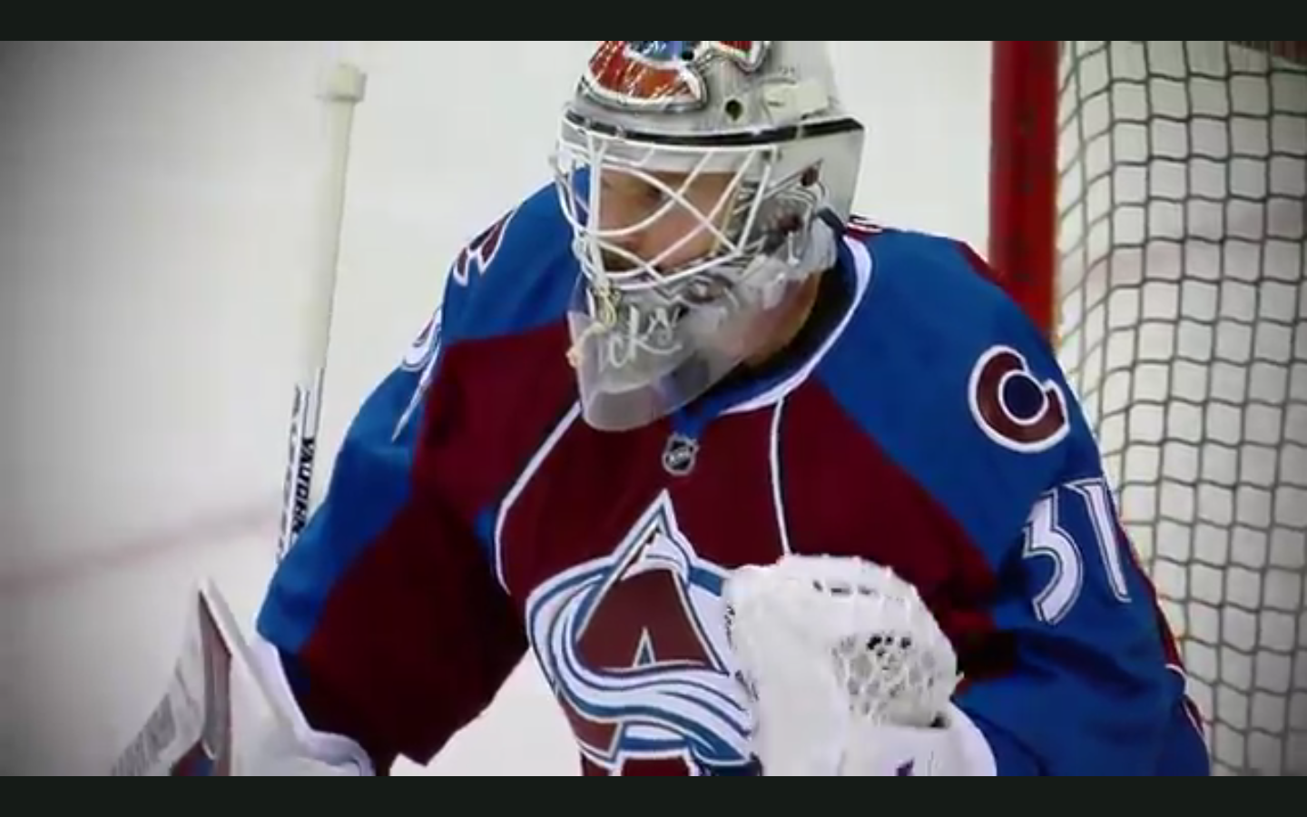 Avs-Week-That-Was-120316.png