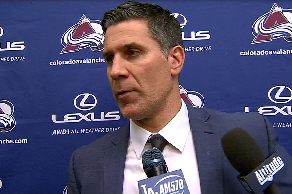 Post-GameBednar.JPG