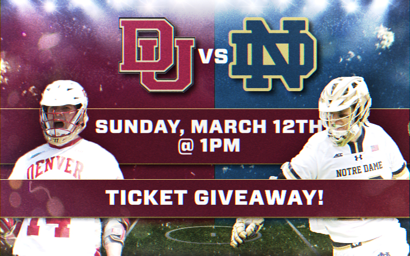 DU Lacrosse Ticket Give Away (0-00-00-00).jpg