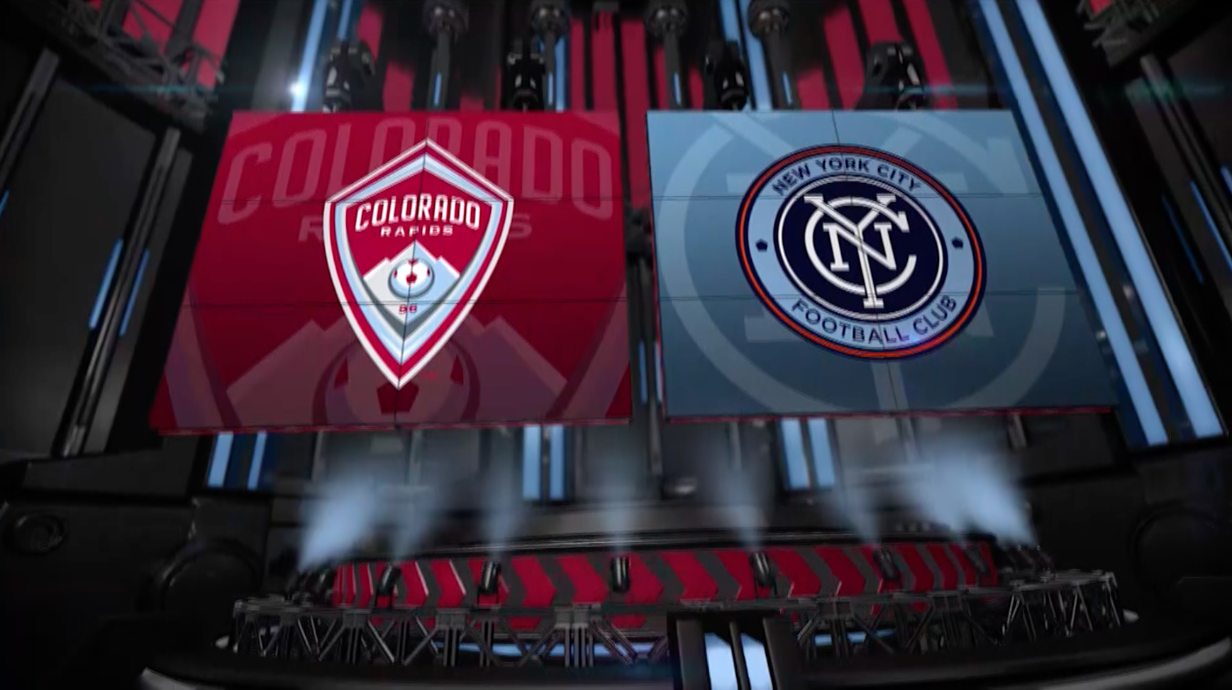 Rapids NYCFC 09.16.17.png
