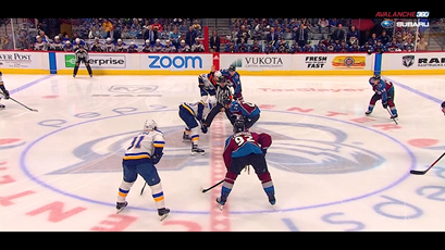A360 Avs Game 82.png