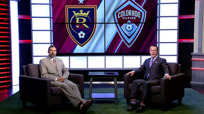 Richard and Marcelo Rapids vs Real Salt Lake.png