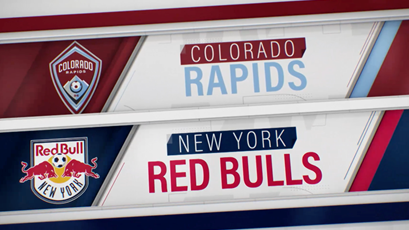 Rapids vs Red Bulls.png