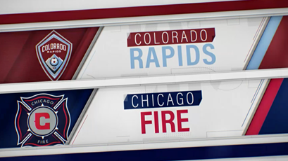 Rapids vs. Fire 6-13-18.png