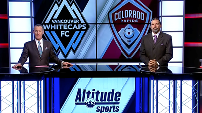 Rapids vs. Whitecaps 7-1-18.png