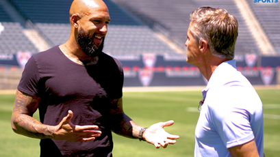 Tim Howard with Vic LTS.png