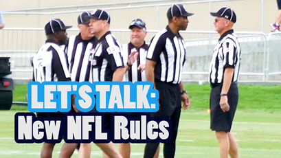 LTS New NFL Rules.png