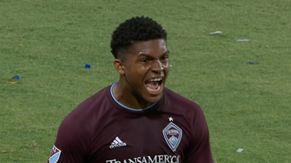 Rapids vs. LA Galaxy Recap 8-14-2018.png