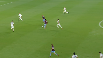Rapids vs. LAFC 8-19-2018.png