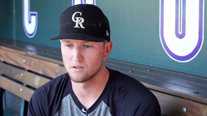 Rockies Kyle Freeland.png