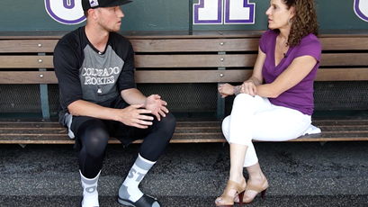 Kyle Freeland and Julie Browman.png