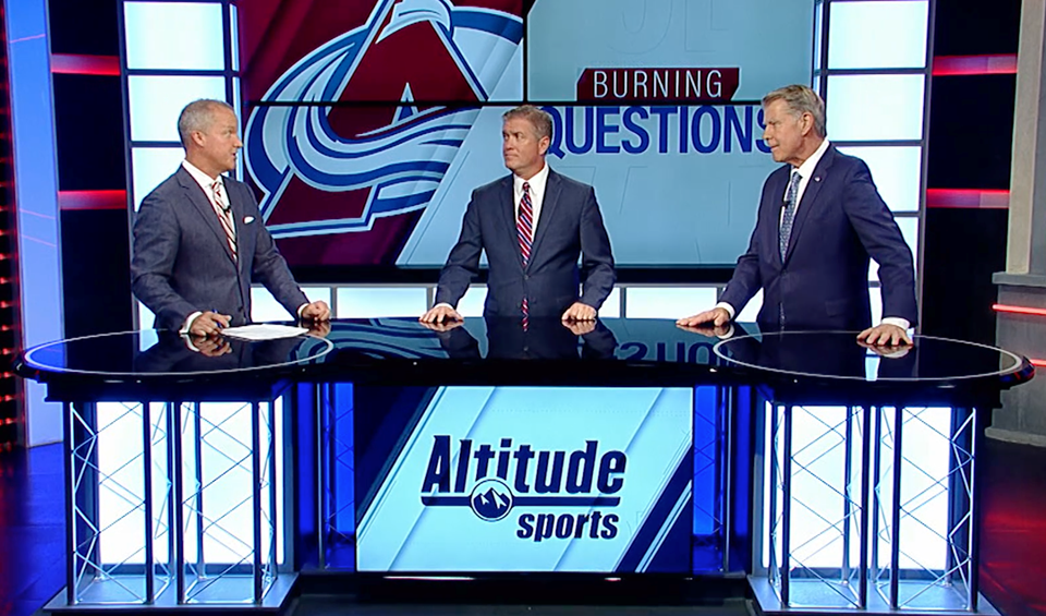 Avs Season Preview Kyle, Moser, McNab.png
