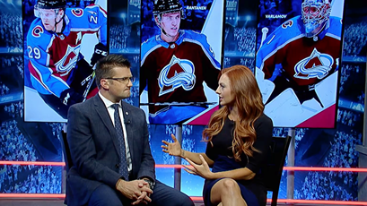 Avs Season Preview Conor and Lauren.png
