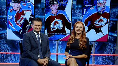 Avs Season Preview Conor and Lauren 2.png