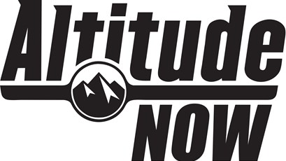 Altitude Now Logo.jpg