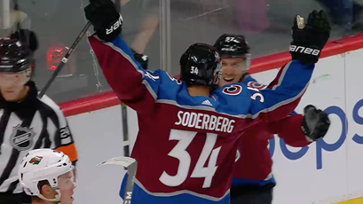 Avs vs Wild game recap 10-04-2018.png