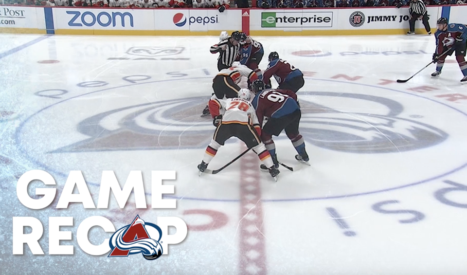 Game Recap Avs vs. Flames 10-13-2018.png