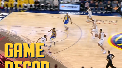 Toyota Game Recap Nuggets vs Warriors 10-21-2018.png