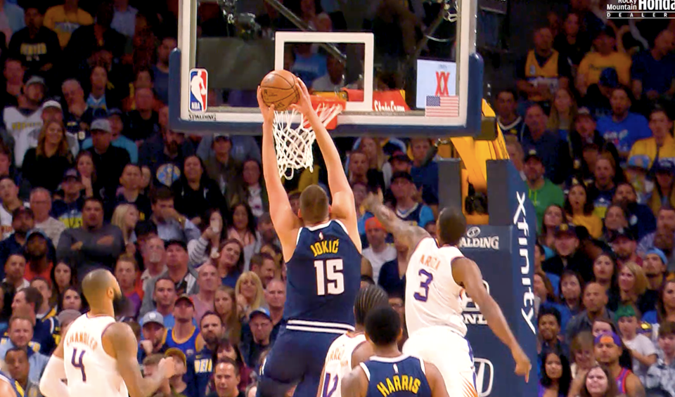 N360 Jokic triple double.png