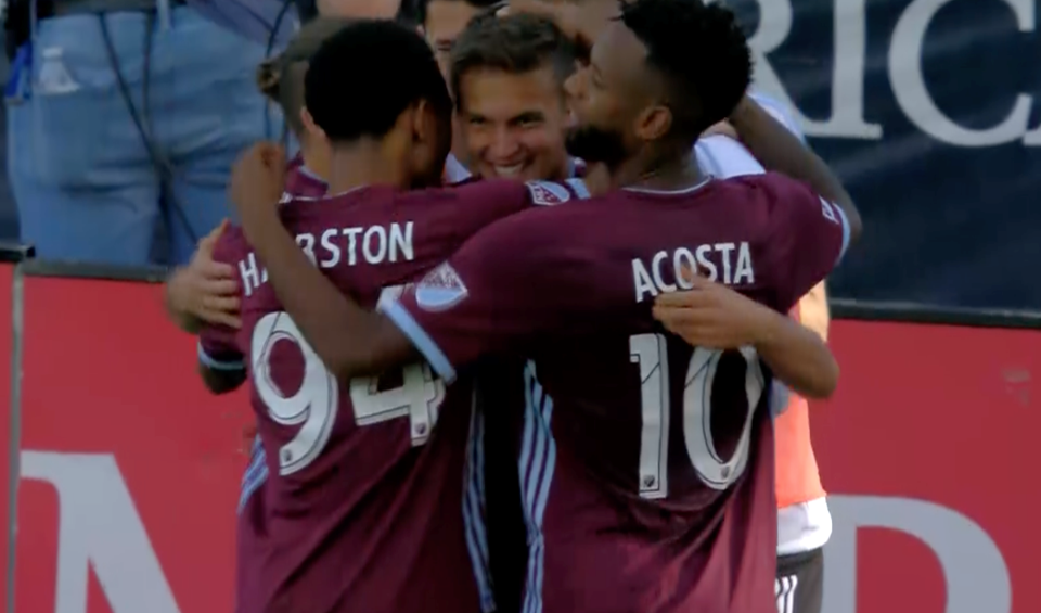 Rapids Recap vs. FC Dallas 10-28-2018.png