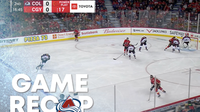 Toyota Game Recap Avs vs. Flames 11-01-2018.png