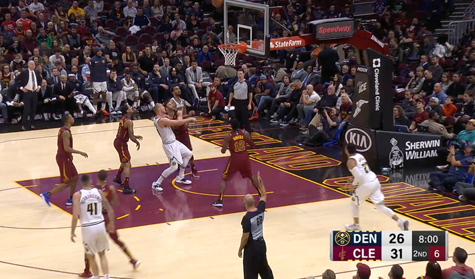 Toyota Game Recap Nuggets vs Cavaliers 11-01-2018.png