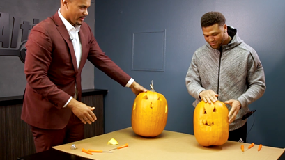 LTS Devontae Booker Pumpkins Carving.png
