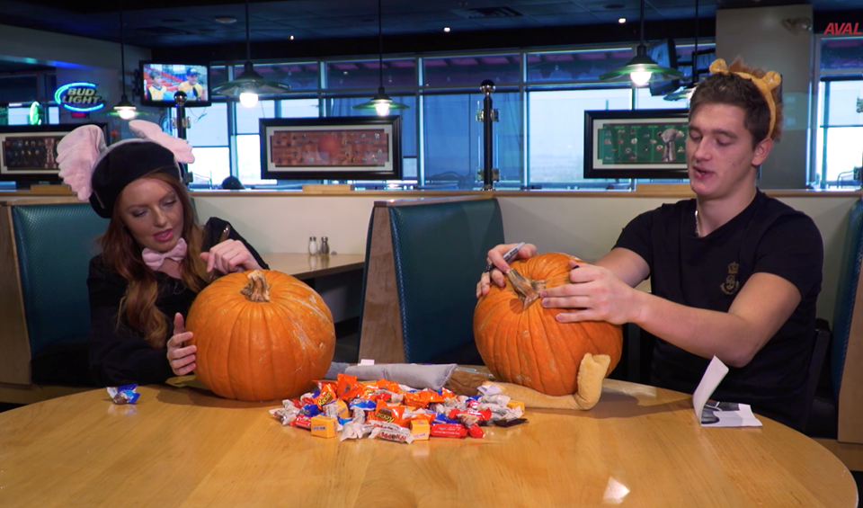 A360 Pumpkin Pictionary.png