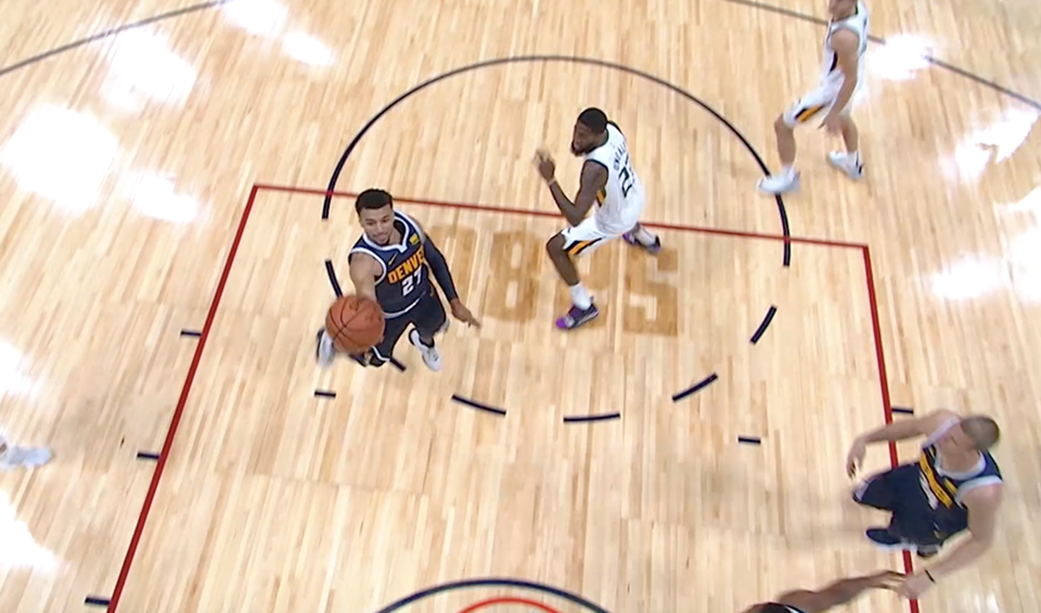 Toyota Game Recap Nuggets vs Jazz 11-03-2018.png