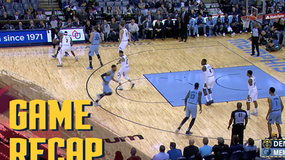 Toyota Game Recap Nuggets vs Grizzlies 11-07-2018.png
