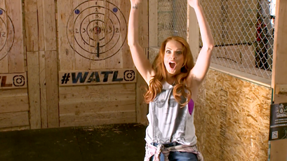 LTS Lauren axe throwing.png