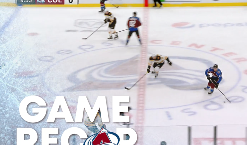 Toyota Game Recap Avs vs Bruins 11-14-2018.png