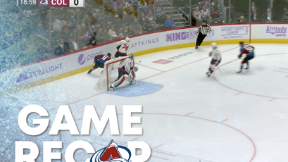 Toyota Game Recap Avs vs Capitals 11-16-2018.png