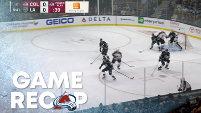 Toyota Game Recap Avs vs Kings 11-21-2018.png