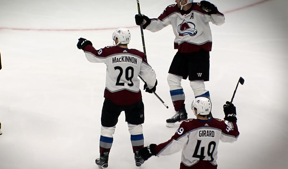 Avs Week That Was 11-25-2018.png