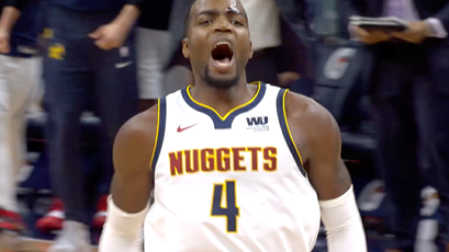 Nuggets Week That Was 11-24-2018.png