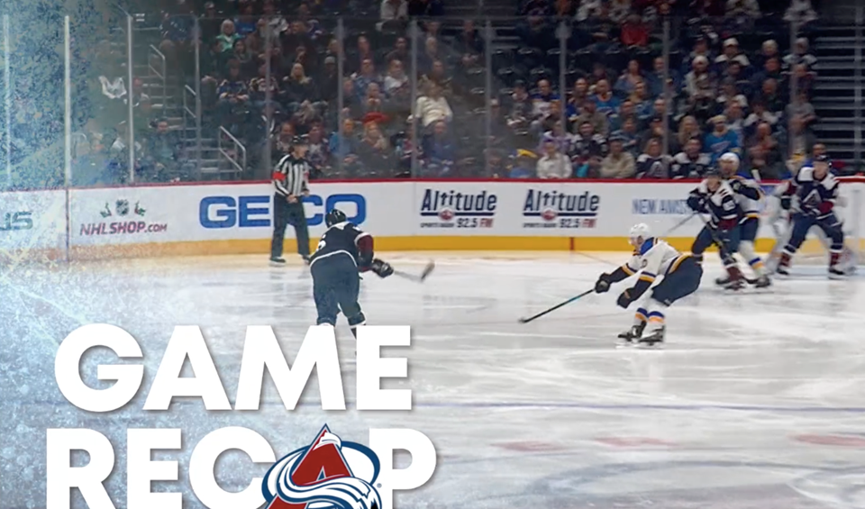 Toyota Game Recap Avs vs Blues 11-30-2018.png