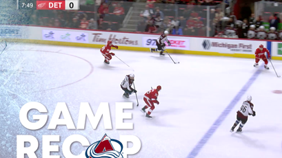 Toyota Game Recap Avs vs Red Wings 12-02-2018.png