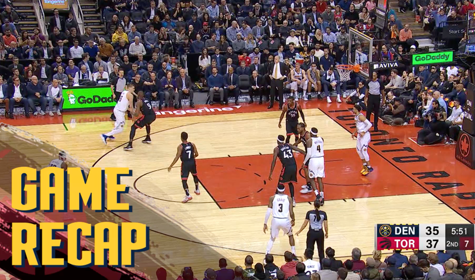 Toyota Game Recap Nuggets vs Raptors 12-03-2018.png